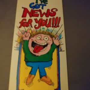 ive-got-news-for-you-american-greetings-vintage-greeting-card