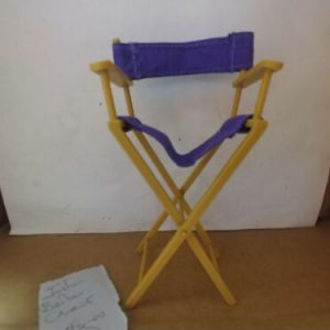 justin-bieber-singing-doll-baby-purple-folding-chair-replacement