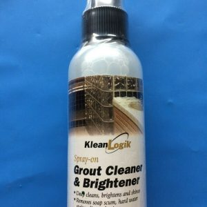 klean-logik-spray-on-grout-cleaner-brightener-fl-oz-new