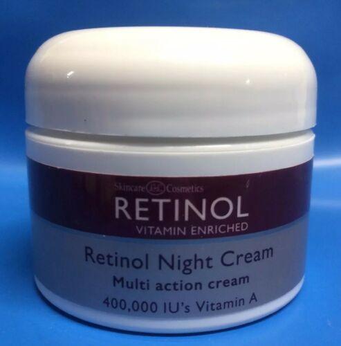 ldel-cosmetics-night-creams-skincare-retinol-vitamin-enriched-night-cream-oz