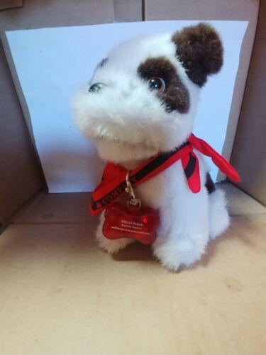 legendary-wells-fargo-bank-dog-jack-plush-stuffed-animal