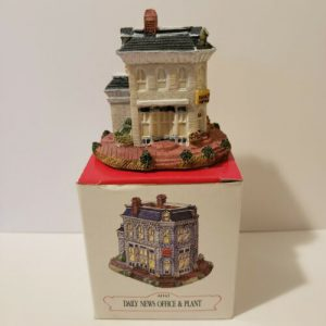liberty-falls-americana-collection-daily-news-office-plant-ah-w-box