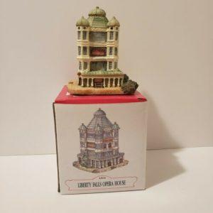 liberty-falls-americana-collection-liberty-falls-opera-house-ah-w-box
