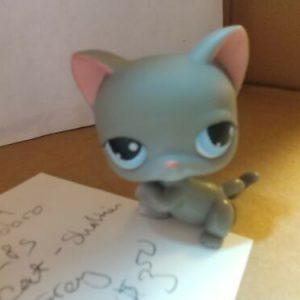 littlest-pet-shop-paw-up-cat