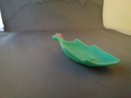 littlest-pet-shop-special-edition-anteater-leaf-boat-accessory-pack