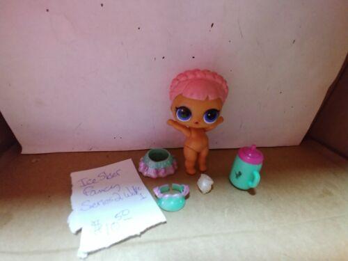 lol-surprise-doll-ice-sker-color-change-big-sister-figure-series-wave