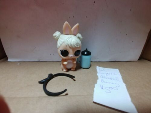 lol-surprise-pets-cottontail-qt-bunny