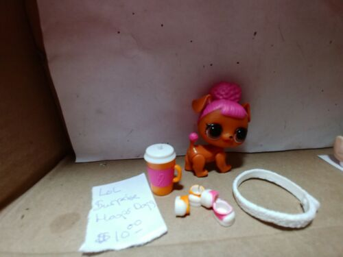 lol-surprise-pets-doll-hoops-dogg-dolls-pet-dog-puppy
