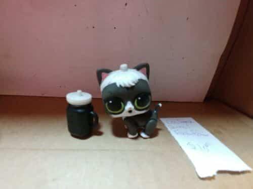 lol-surprise-pets-series-fresh-feline