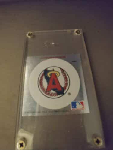 los-angeles-angels-fleer-logo-sticker