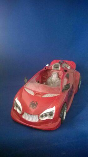 marvel-spider-man-battle-action-web-rocket-spider-car