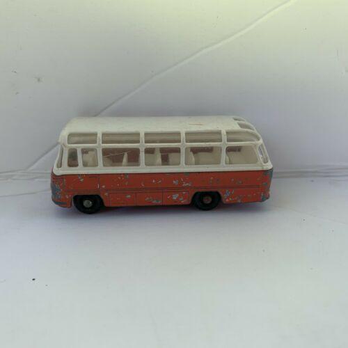 matchbox-lesney-mercedes-coach-vintage