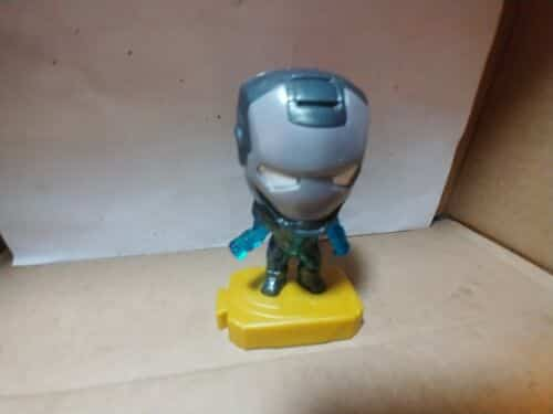 mcdonalds-war-machine-team-suit-happy-meal-toy-marvel-avengers-endgame