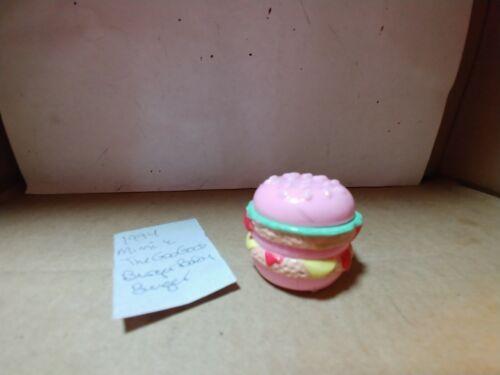 mimi-the-googoos-burger-baby-burger-burger-only