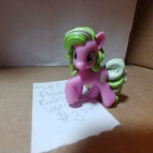 my-little-pony-blind-bag-flower-wishes-version-mini