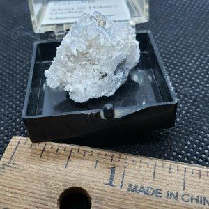 natrolite-crystals-thumbnail-specimen