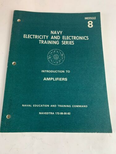 navy-electricity-and-electronics-training-series-module-training-tm