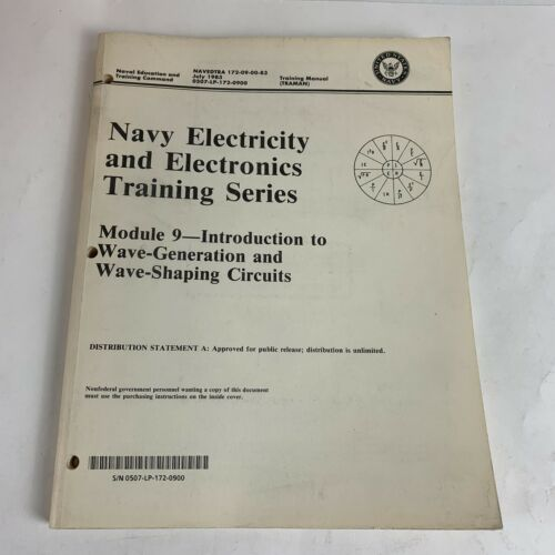 navy-electricity-and-electronics-training-series-module-wave-generation