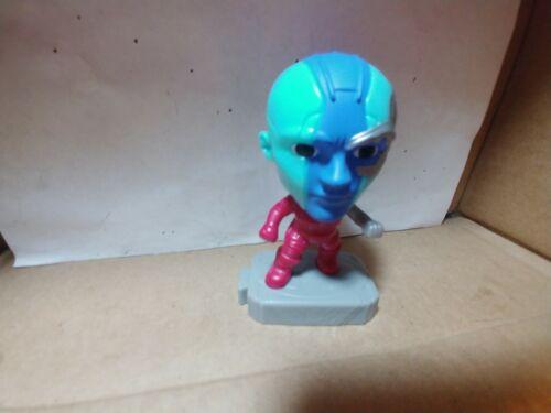 nebula-figure-avengers-endgame-marvel-movie-mcdonalds-happy-meal-toy