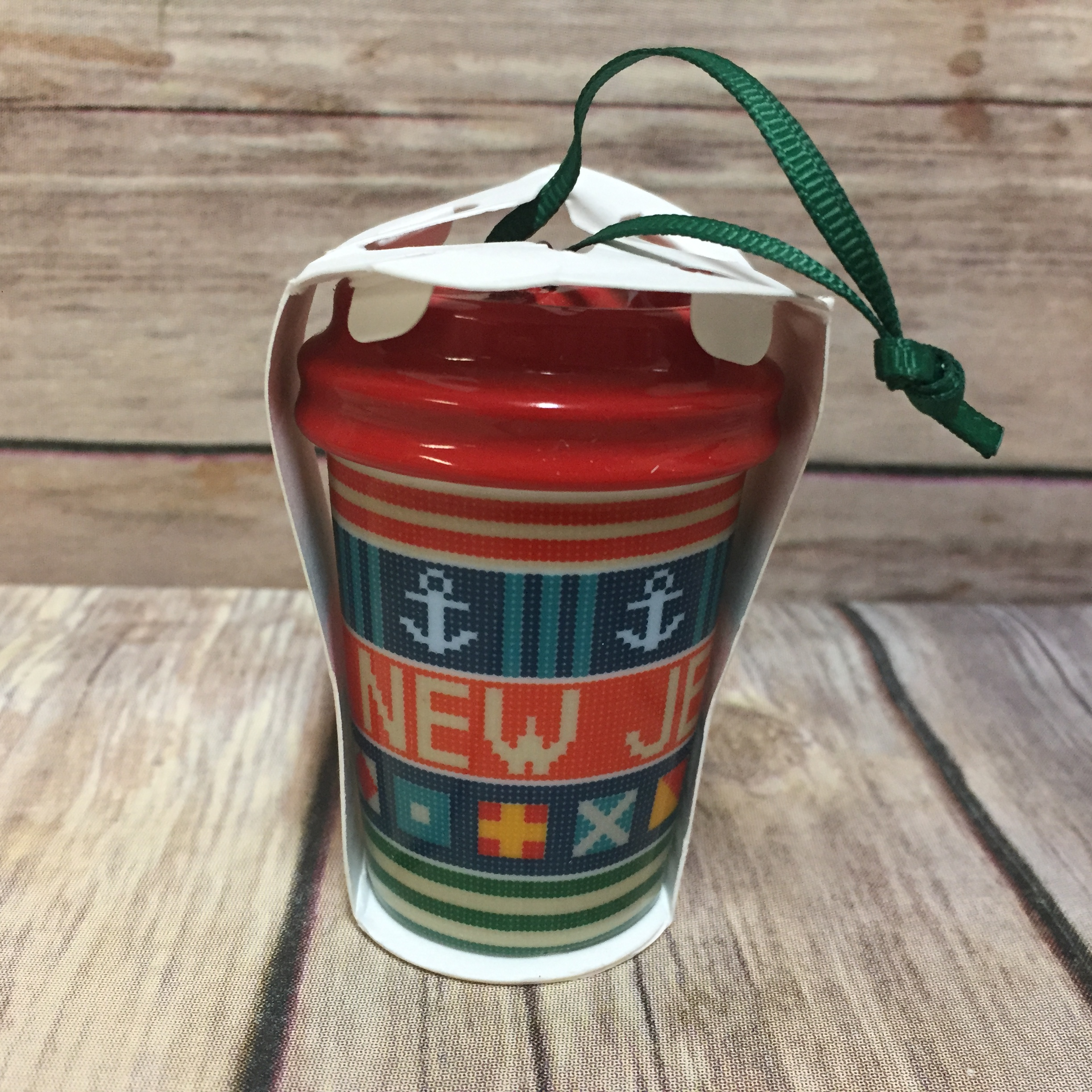 new-jersey-ornament-starbucks-christmas-to-go-cup-state-collection