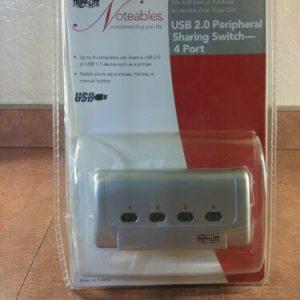new-tripp-lite-usb-printer-peripheral-sharing-switch-port-u-r-b