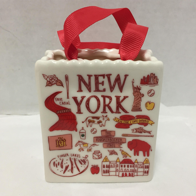 new-york-ornament-starbucks-been-there-ceramic-tote