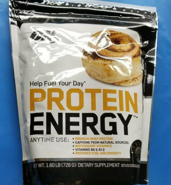 optimum-nutrition-protein-energy-anytime-use-cinnamon-bun-lb-premium-whey