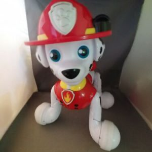 paw-patrol-zoomer-marshall-interactive-pup-dog-dalmation-talks-moves