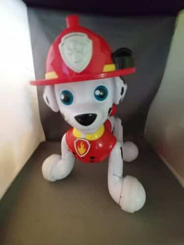 paw-patrol-zoomer-marshall-interactive-pup-dog-dalmation-talks-moves