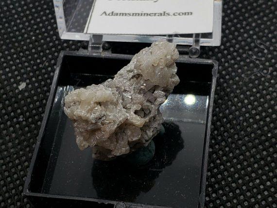 pinkish-pyromorphite-specimen