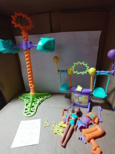 polly-pocket-relaxin-resort-shani-with-spin-n-swing