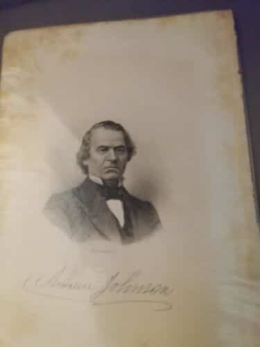 president-andrew-johnson-x-picture-photograph
