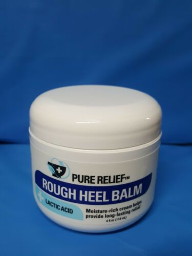 pure-relief-rough-heel-balm-oz-lactic-acid