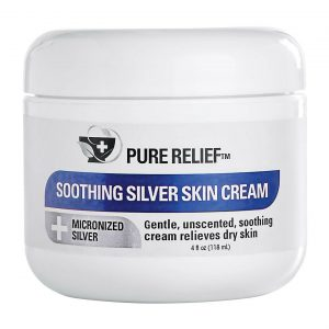 pure-relief-soothing-silver-skin-cream-oz-micronized-silver-dry-skin
