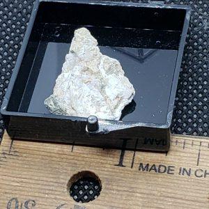 rare-brassite-thumbnail-specimen