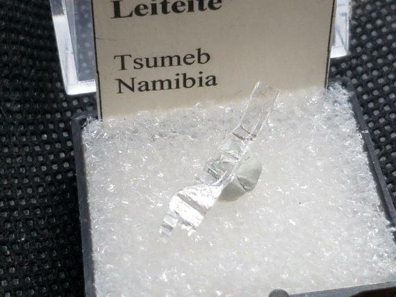 rare-leiteite-thumbnail-specimen