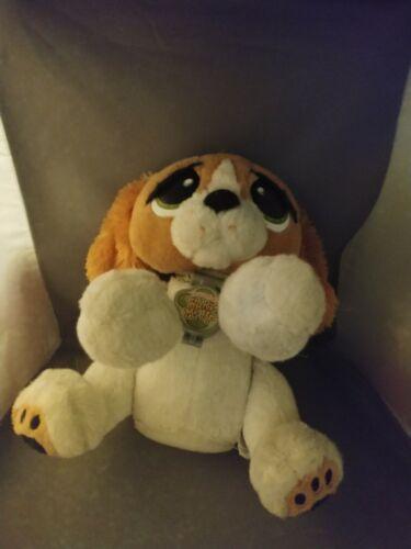 rescue-pets-wake-me-up-kids-alarm-clock-plush-animated-puppy-dog
