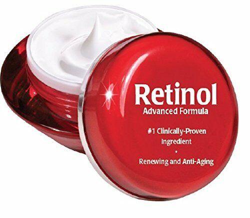 retinol-advanced-formula-renewing-anti-aging-oz-by-reventin