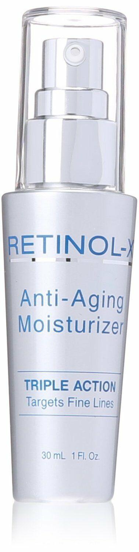 retinol-x-triple-action-anti-aging-moisturizer-ounce-bottle