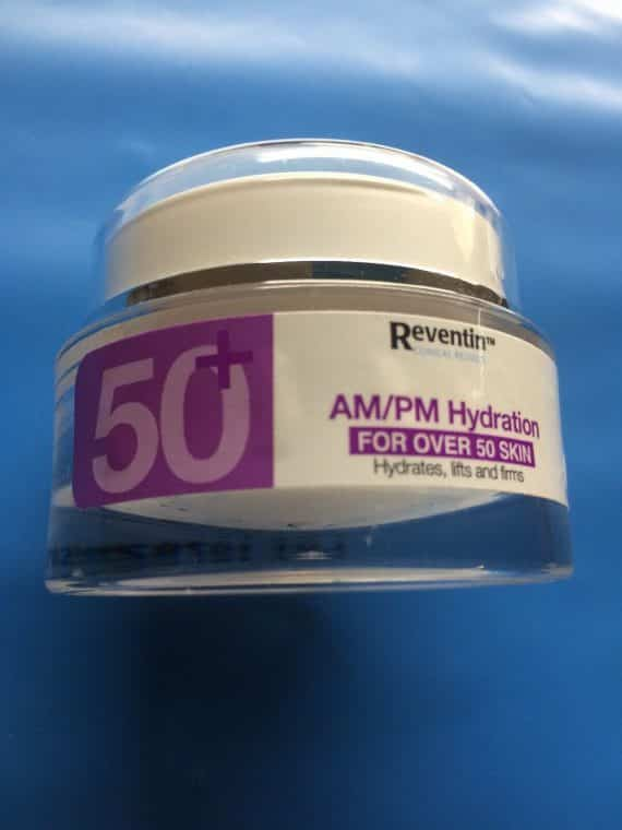 reventin-am-pm-hydration-for-over-skin-new