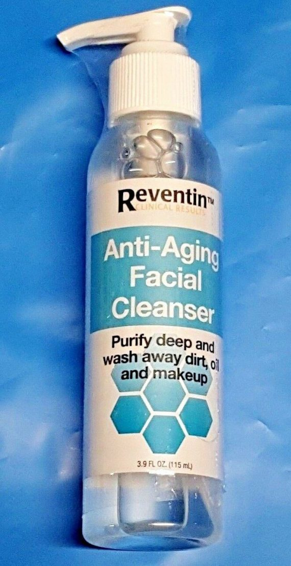 reventin-anti-aging-facial-cleansing-wash-made-in-the-usa-oz-pump-bottle