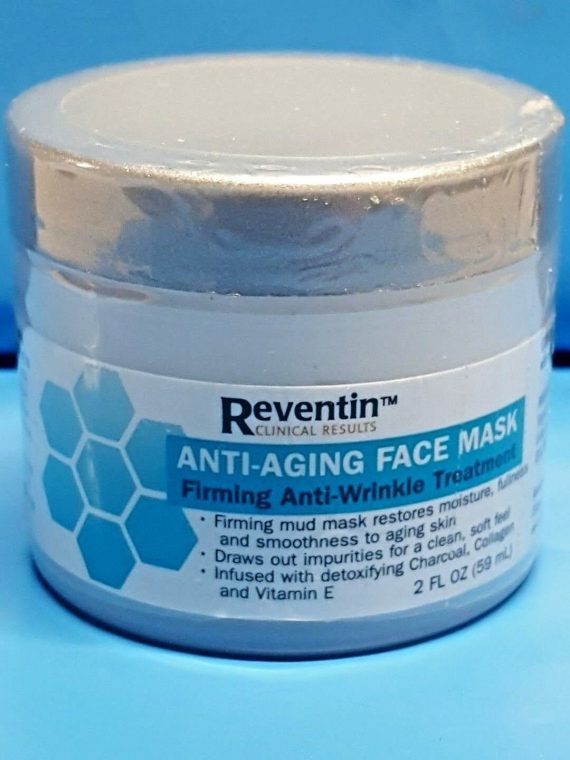 reventin-clinical-results-anti-aging-face-mask-firming-anti-wrinkle-treatmnt-oz