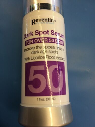 reventin-dark-spot-serum-for-over-skin-new