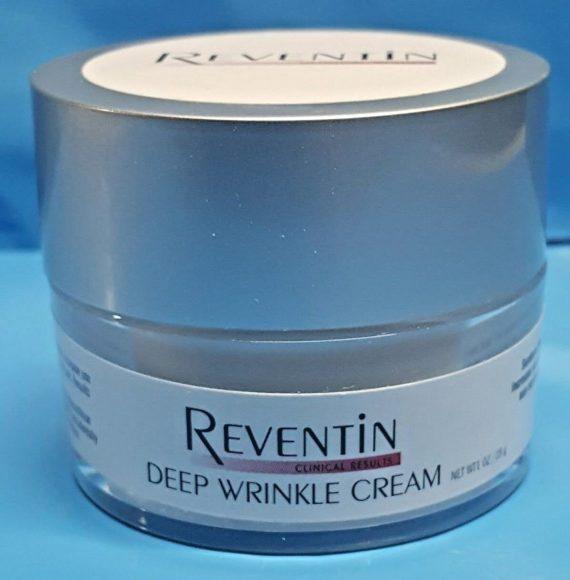 reventin-deep-wrinkle-cream-oz