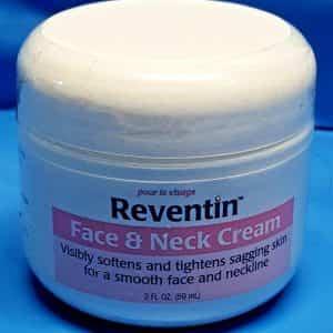 reventin-face-neck-cream-fl-oz-face-neck-sagging-skin