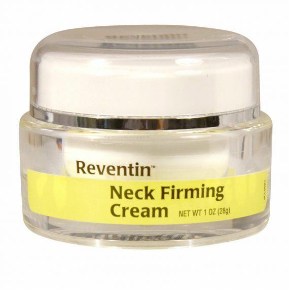 reventin-neck-firming-cream-oz