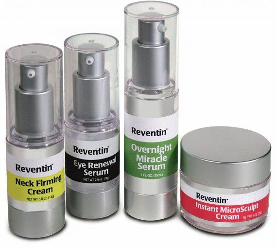 reventin-piece-age-defying-set-neck-firm-eye-serum-miracle-serum-microscrulpt