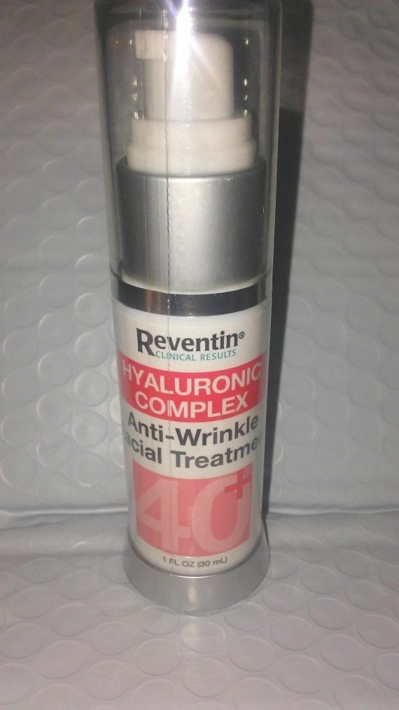 reventin-plus-hyaluronic-complex-anti-wrinkle-facial-treatment-oz