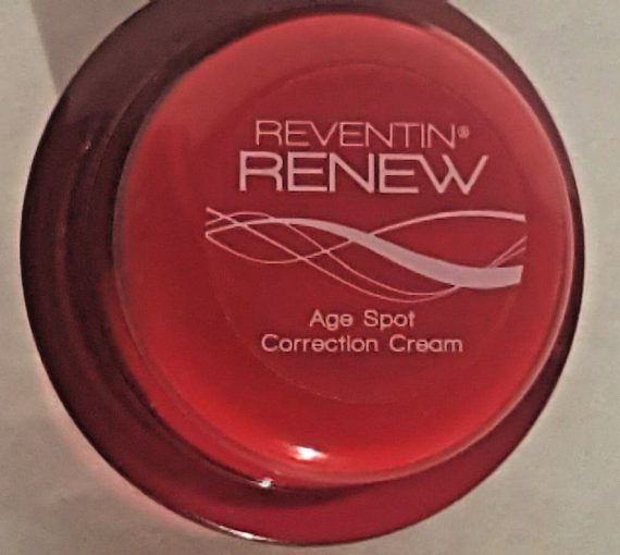 reventin-renew-age-spot-correction-cream-oz