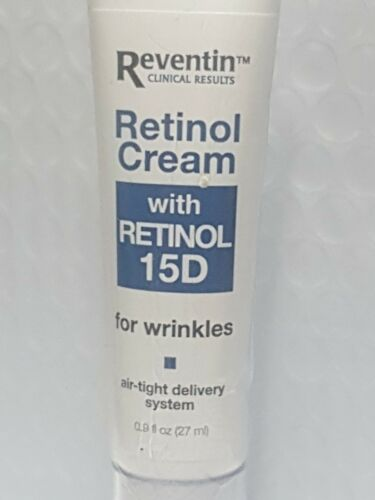 reventin-retinol-cream-w-retinol-d-for-wrinkles-air-tight-delivery-sys-oz